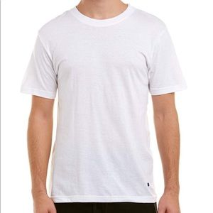 Lucky brand men's undershirt